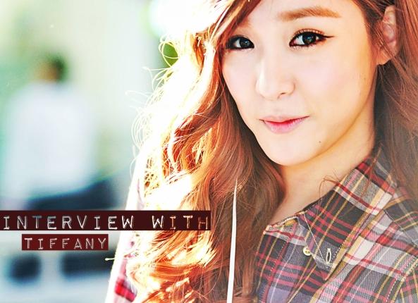 Tiffany-tiffany-hwang-33470310-1280-853