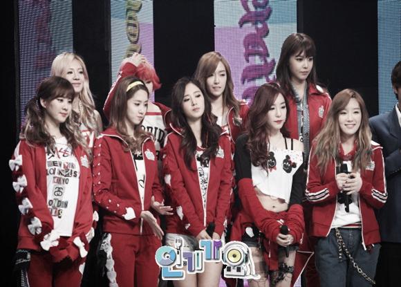 snsd-i-got-a-boy-comeback-on-sbs-inkigayo