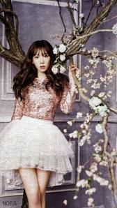 Taeyeon-SNSD-image-taeyeon-snsd-36289006-688-960