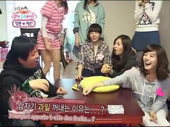eGZjdGttMTI=_o_snsd-f-we-got-married-ep01-p2-taeyeon-hyungdon-vostfr