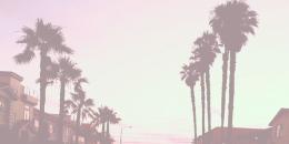 tumblr_inline_n0c565SdCf1rcuu9s