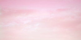 tumblr_inline_n8pg95QW4D1ry8hrt
