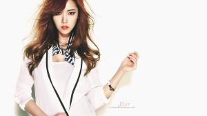 Jessica4