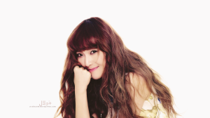 Jessica5