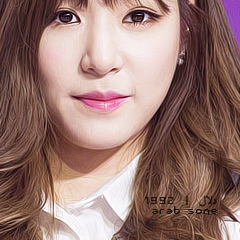 png_tiffany_snsd_by_fishfamily-d66hlfj