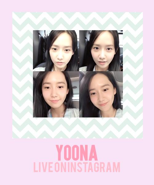 yoona22