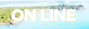 LOTJ-ONLINE.png